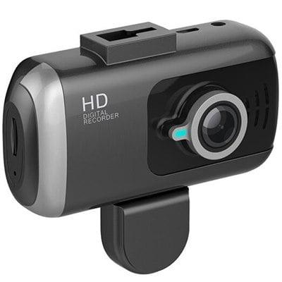 מצלמה לרכב Discovery DS980