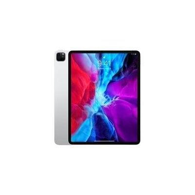 טאבלט Apple iPad Pro 11 (2020) 256GB Wi-Fi אפל