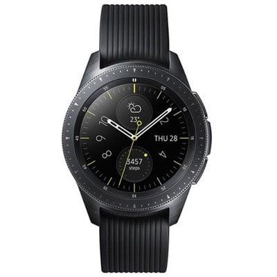 שעון חכם Samsung Galaxy Watch 46mm SM-R805 סמסונג