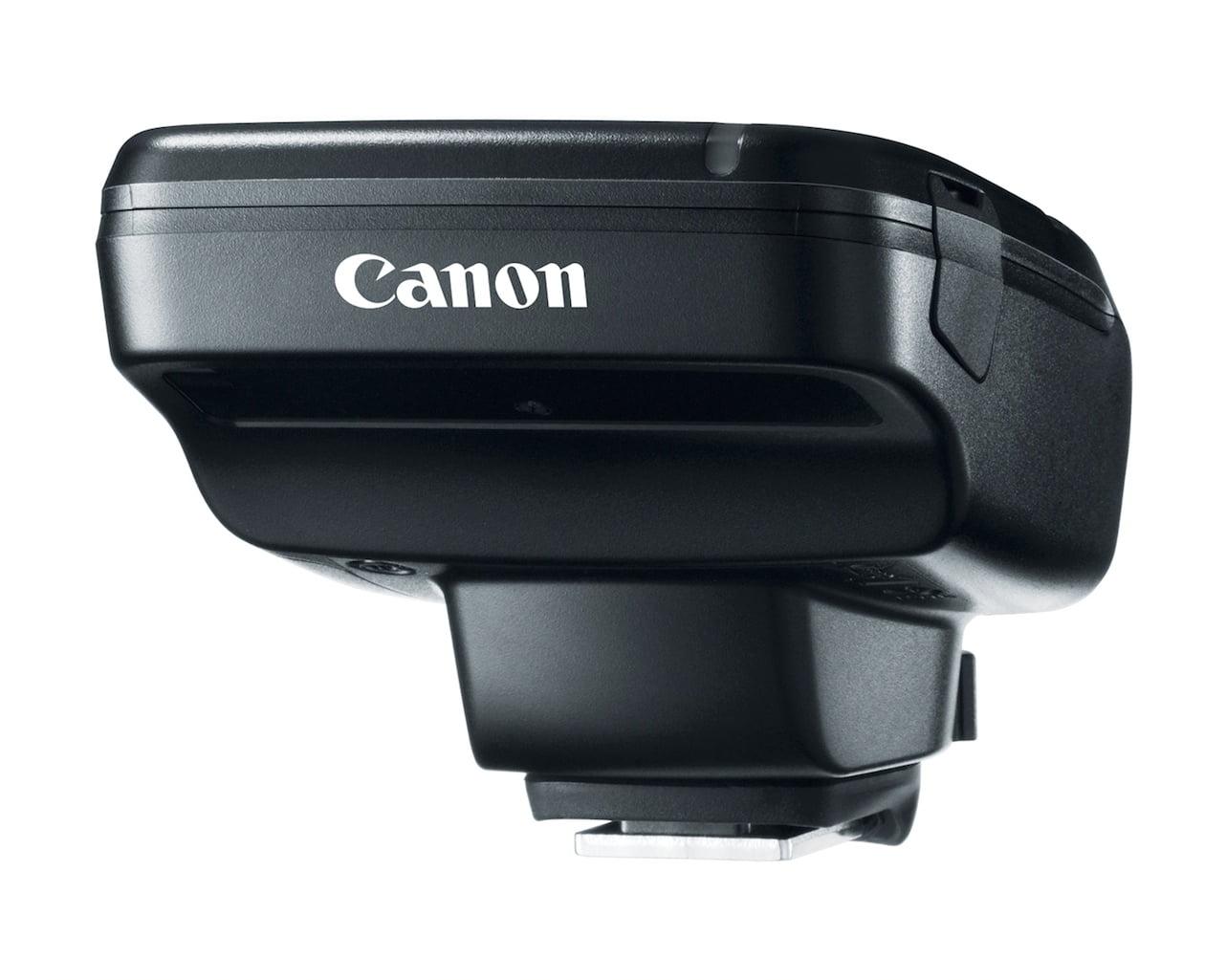 משדר Canon ST-E3-RT