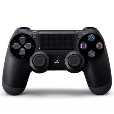 ג'ויסטיק PS4 Dual Shock 4 Sony סוני