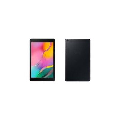 טאבלט Samsung Galaxy Tab A 8.0 SM-T290 32GB Wi-Fi סמסונג