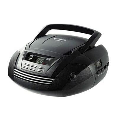 מערכת שמע ניידת Hyundai HABB-6600 יונדאי