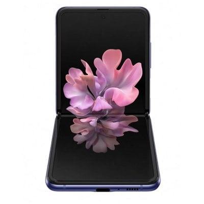 טלפון סלולרי Samsung Galaxy Z Flip SM-F700F 256GB 8GB RAM סמסונג