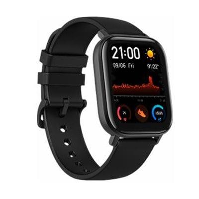 שעון ספורט Xiaomi AMAZFIT GTS שיאומי