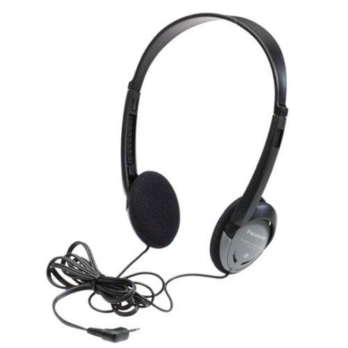 אוזניות Panasonic RPHT21