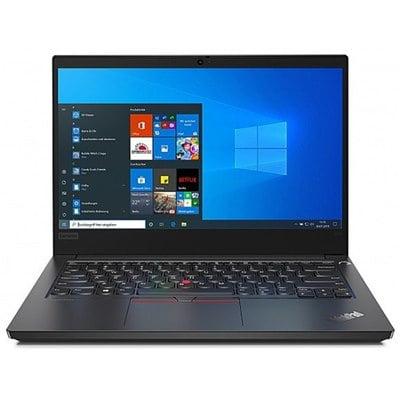 מחשב נייד Lenovo ThinkPad E14 20RA0038IV לנובו