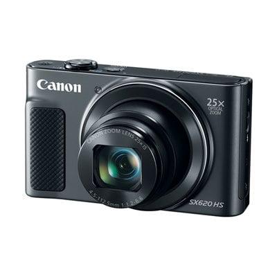 Canon PowerShot SX620 HS קרט