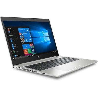 מחשב נייד HP ProBook 430 G7 8VT46EA
