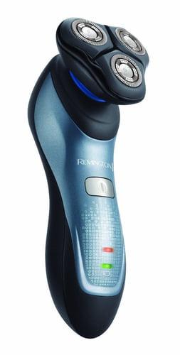 מכונת גילוח REMINGTON XR1330