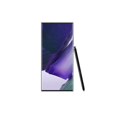 רשמיSamsung Galaxy Note 20 Ultra SM-N985F/DS 256GB