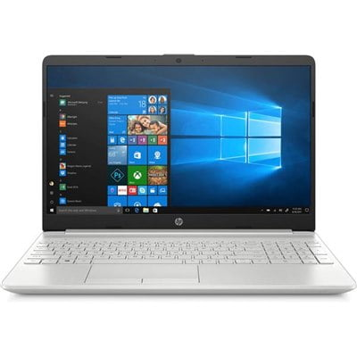 מחשב נייד HP 15-dw2028nj 171Z6EA