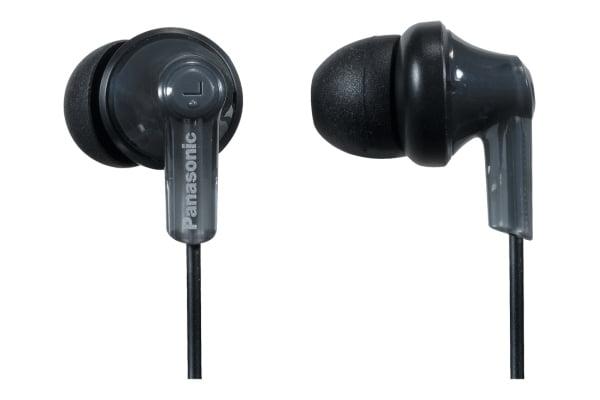 אוזניות Panasonic RPTCM120