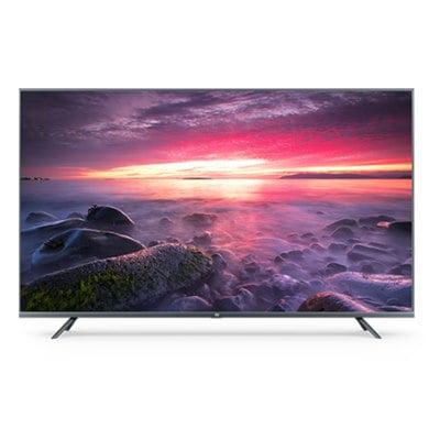 טלוויזיה Xiaomi L55M5-5ASP 4K 55 אינטש שיאומי