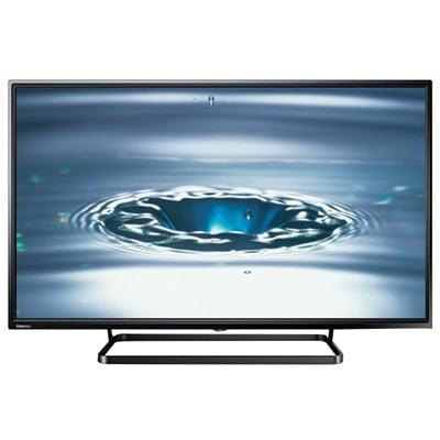 טלוויזיה FujiCom FJ-65-4K 4K 65 אינטש פוגיקום