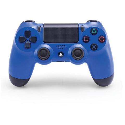 גויסטיק PS4 Dualshock 4 Controller
