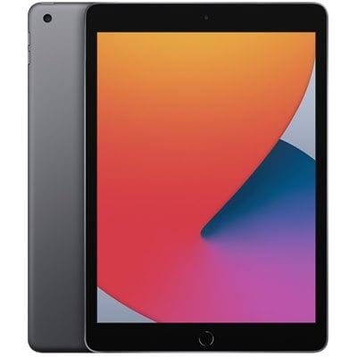 טאבלט Apple iPad 10.2 (2020) 128GB Wi-Fi + Cellular אפל