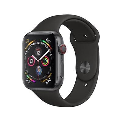 Apple Watch Series 6 44mm GPS  אפל