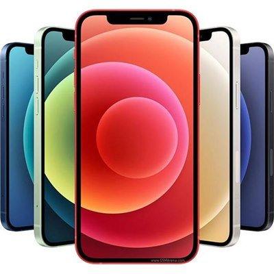 טלפון סלולרי Apple iPhone 12 mini 256GB אפל