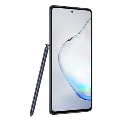 טלפון סלולרי Samsung Galaxy Note 10 Lite SM-N770F 128GB 8GB RAM סמסונג רשמי