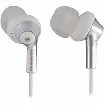 אוזניות RP HJE300 Panasonic