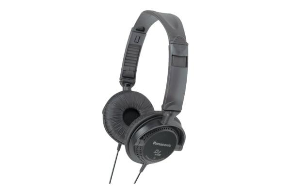אוזניות RP DJ120 Panasonic