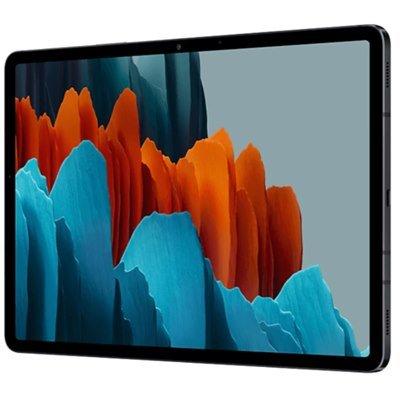 טאבלט Samsung Galaxy Tab S7 Plus 12.4 SM-T970 256GB 8GB RAM W-iFi סמסונג