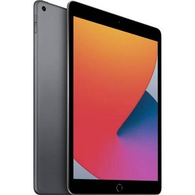 טאבלט Apple iPad 10.2 (2020) 128GB Wi-Fi אפל