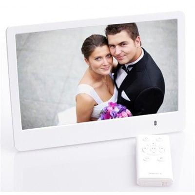 מסגרת דיגיטלית 8 אינטש Media PF8095