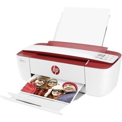 מדפסת הזרקת דיו HP DeskJet Ink Advantag 3788