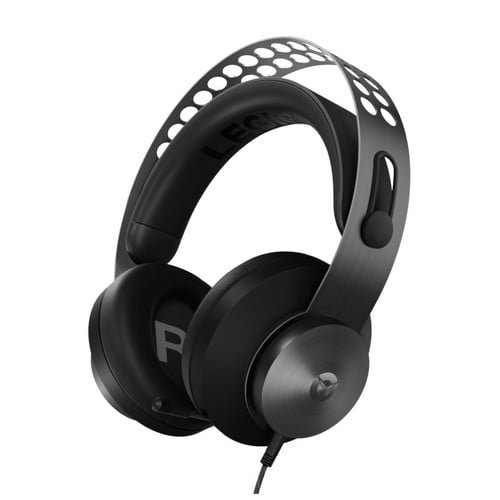 Lenovo Legion H500 Pro 7.1 Surround Sound Gaming Headset -  GXD0T69864