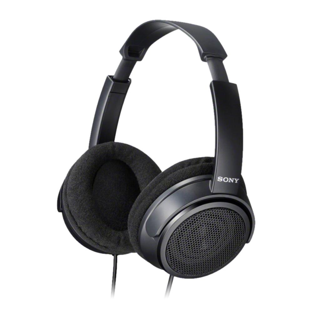 אוזניות Sony MDRMA100