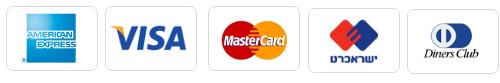 card-badges