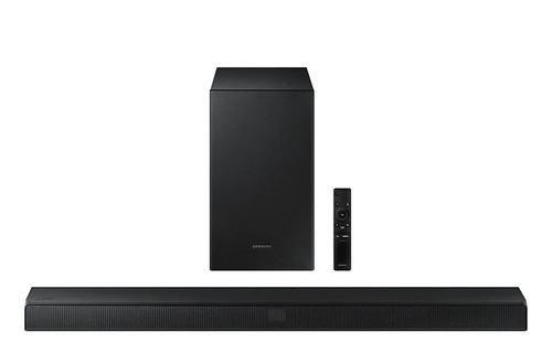 מקרן קול Samsung HW-T550 סמסונג
