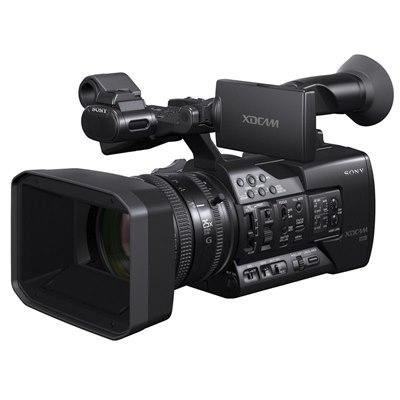 מצלמת וידאו Sony PXW-X180 סוני