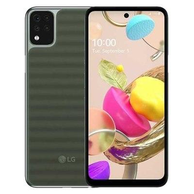 טלפון סלולרי LG K42 64GB רשמי