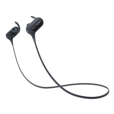 אוזניות Sony MDR-XB50BS סוני