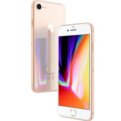 טלפון סלולרי iPhone 8 256GB אייפון 8 Apple אפל