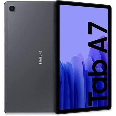 טאבלט Samsung Galaxy Tab A7 10.4 SM-T505 32GB LTE סמסונג
