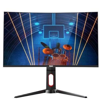 מסך מחשב Mag C27S 27 אינטש Full HD
