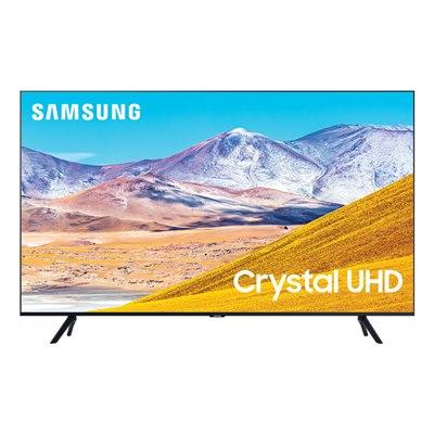 טלוויזיה Samsung UE55TU8000 4K 55 אינטש סמסונג