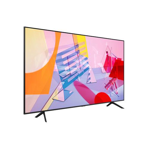 Samsung 55'' smart TV QE55Q60T