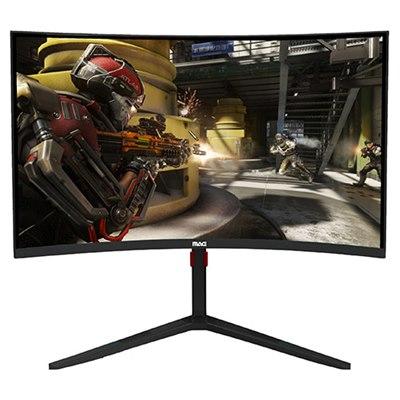 מסך מחשב Mag C27FY 27 אינטש Full HD