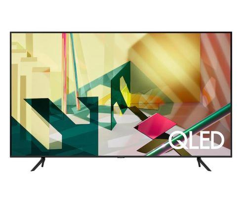 טלוויזיה Samsung QE65Q70T 4K 65 אינטש סמסונג