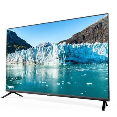 טלוויזיה Hyundai HATV-43AA100 Full HD 43 אינטש יונדאי