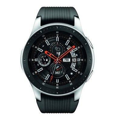 שעון חכם Samsung Galaxy Watch SM-R800 סמסונג