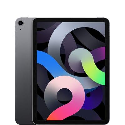 טאבלט Apple iPad Air 10.9 (2020) 256GB Wifi אפל רשמי