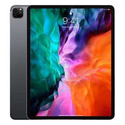 טאבלט Apple iPad Pro 11 (2020) 256GB Wi-Fi + Cellular אפל