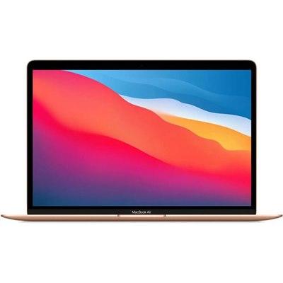 מחשב נייד Apple MacBook Air MGNE3HB/A אפל