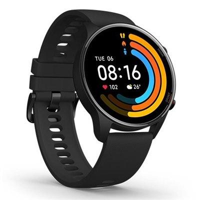 שעון חכם Xiaomi Mi Watch GPS שיאומי